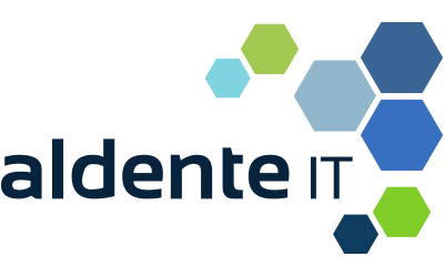 Al dente - IT GmbH & Co. KG