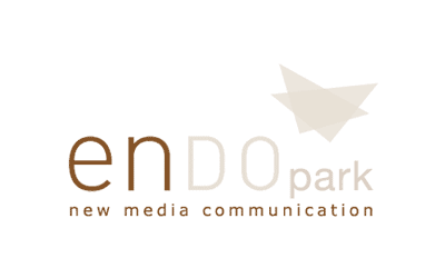 endopark new media communication